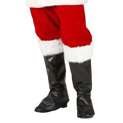 Copristivali Babbo Natale