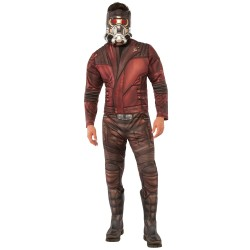 Costume STAR-LORD