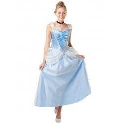 Costume Cinderella Disney
