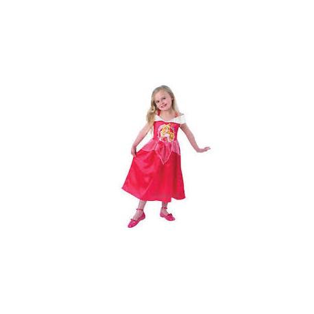 costume Aurora Disney