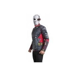 Costume DEADSHOT