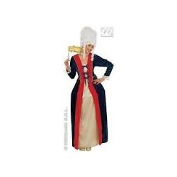 Costumi Antonietta