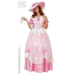 Costume BRIDAL BELLE