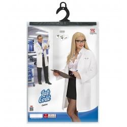 Camice Dottoressa/Dottore