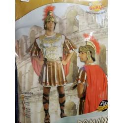 Costume centurione