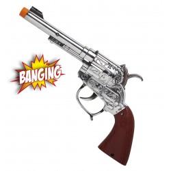 Pistola Cow Boy