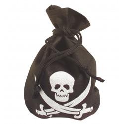 Borsetta Pirata