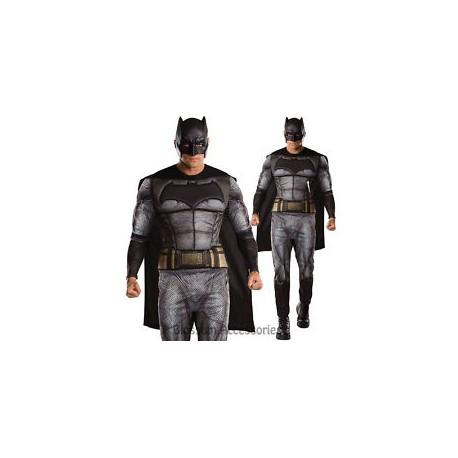BAT MAN (Batman vs Superman)