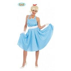 Costume Sandy