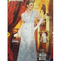 Costume Josephine