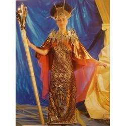 Costume Fenena (NABUCCO)
