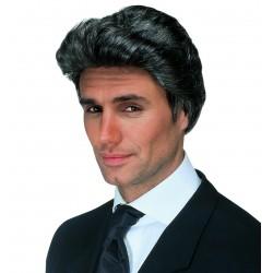Parrucca Luciano