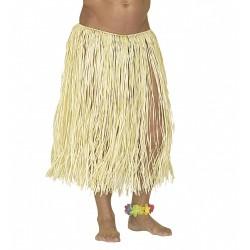 Gonna Hawaiana
