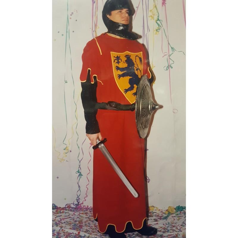 Costume lancillotto - Re artu e i cavalieri della tavola rotonda trama ...