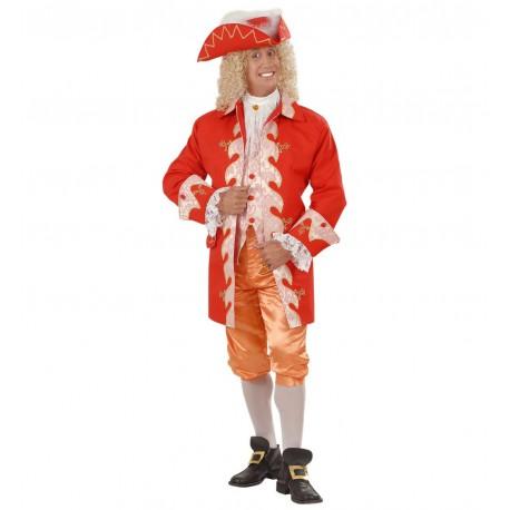 Costume Corte Reale Francese