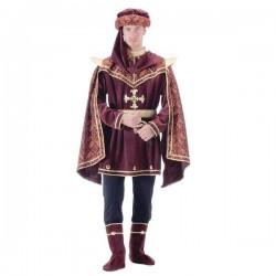 Costume Raffaello