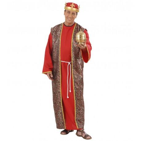 Costume Gaspare