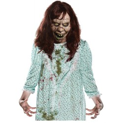 Costume Regan (The Exorcist)