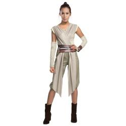 Costume Rey