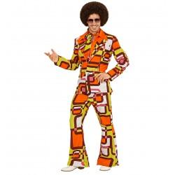 Costume Anni '70
