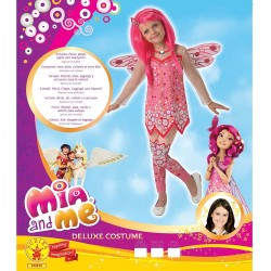 Costume Mia