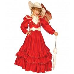 Costume Clementina