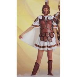 Costume Romana Fabia