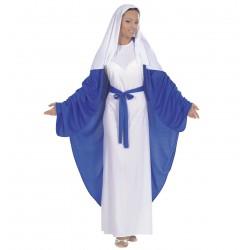 Costume Vergine Maria
