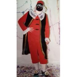 Costume Pantalone