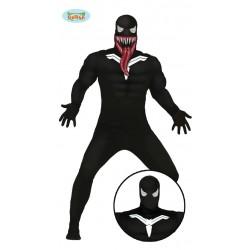 Costume Venom